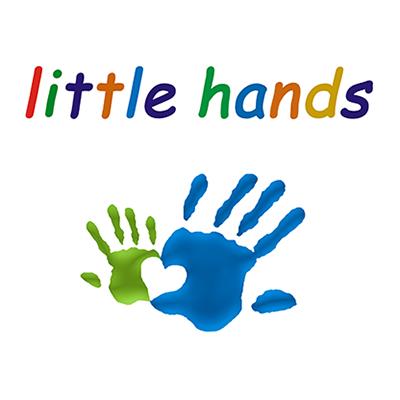 Little Hands Montessori Kindergarten